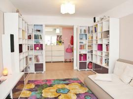 Apartament 2 camere- Parcul Teilor -Pallady