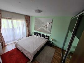 Cod P4292 - Apartament 2 camere - Metrou Straulesti