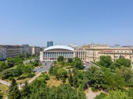 Sala Palatului - Parc Cismigiu - apartament 2 camere