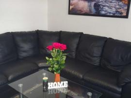 Apartament 3 camere - zona Tomis Nord