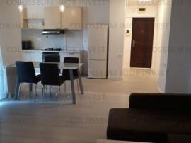 COLOSSEUM: Apartament 2 camere - zona Avram Iancu