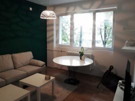 Dristor, Apartament de 2 camere, 4/8, 52mp, 410 Euro