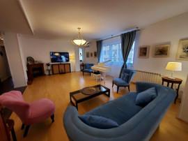 Apartament exclusivist 152 mp + 2 locuri de parcare - Her...