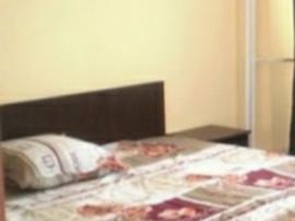Casa 5 camere, capacitate 10 persoane Negru Voda