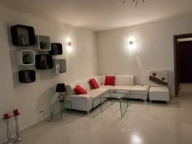 Orhideea Gardens, Apartament 3 Camere de Lux, LP Boxa 1150E