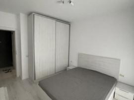 Inchiriere apartament 2 camere Exigent Plaza 3