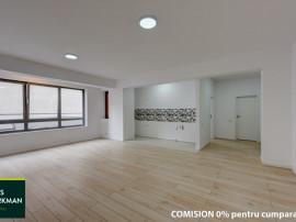 Apartament 2 camere spatios - Calea Calarasilor, Delea Veche