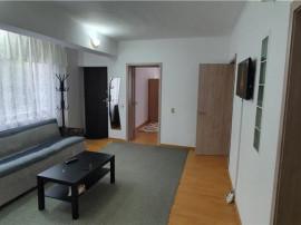Apartament 4 camere,mobilat si utilat Luz,Dezdrobirii