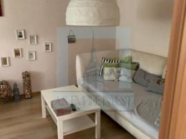 Apartament 2 camere - zona Scriitorilor (ID: 1482)