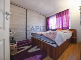 Apartament 2 camere in Manastur