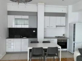 Inchiriere apartament 2 camere - zona Pipera
