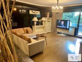 De inchiriat apartament 4 camere Herastrau Horia Macelariu