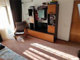 Apartament 2 camere zona Mihai Bravu - DRISTOR