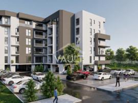 Cod P4437 - Apartament 3 camere decomandat - Arghezi Park- M