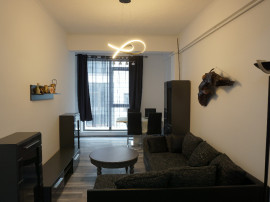 Apartament 2 camere in Sibiu zona Strada D.na Stanca