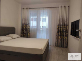 Inchiriere apartament 2 camere - Avangarde City
