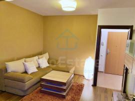 Apartament 2 camere Lujerului | Quadra 2 | Loc de parcare