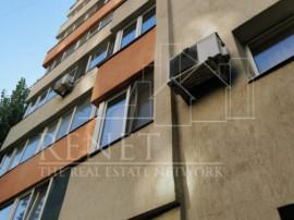 Apartament 2 camere - Calea Mosilor ( bloc 1984 )