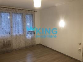 Apartament 2 Camere / Pajura / Reabilitat
