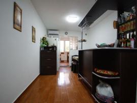 Apartament 4 camere decomndat, piata gorjului, 90 mp