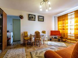 Apartament 2 camere, zona Romanilor