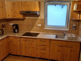 Casa singur in curte cu teren 432mp, Zona Turnisor
