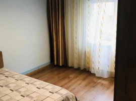 Ap.3 camere,decomandat, 70mp-Zona Astra