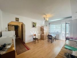 Cod P4570 - Apartament 3 camere- etaj 2- zona Pantelimon