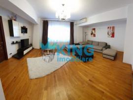 Apartament 2 Camere / Centrala / Parcare / Voluntari
