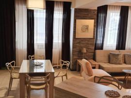 (cod6169) Mamaia, Summerland, apartament 2 camere, modern
