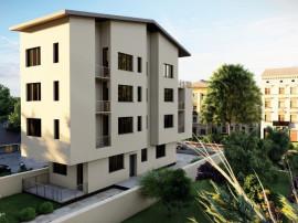 Apartament 2 camere Bld.Uverturii 120A