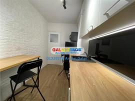 Apartament 3 camere decomandat Nerva Traian
