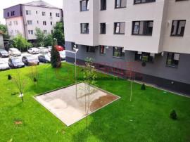 Apartament 2 camere decomandat mutare rapida Brancoveanu