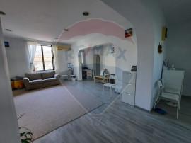 Apartament cu 6 camere de închiriat în zona Floreasca
