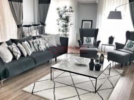 Apartament 2 camere sector 4- Grand Arena- Promotie