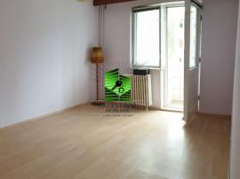 Apartament 2 camere Astra, decomandat, etajul 3, 58.000€