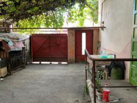 Casa individuala in Targu Mures