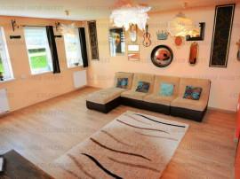 COLOSSEUM: Apartament 3 camere, 2 bai - zona Avantgarden