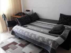Apartament 2 camere decomandat Astra,10AMP