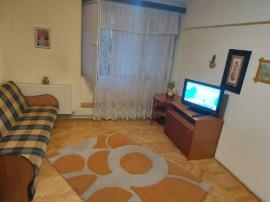 Apartament 2 camere , Vatra Luminoasa , Mega Mall