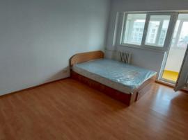 Apartament cu 3 camere, Lacul tei, Doamna Ghica