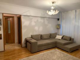 Apartament 3 camere, zona Obor, Bucuresti
