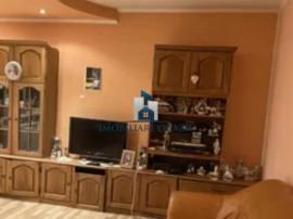 Apartament 3 Camere Decomandat Secuilor-Bld. Brancoveanu