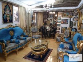 Vila Lux 4 camere Brancoveanu