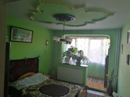 Apartament 3 camere ITC, confort I, etaj 3, insorit, 86.500€