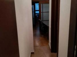 Apartament 2 camere Rosseti