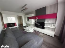 Cod P4679 - Apartament 3 camere Aparatorii Patriei