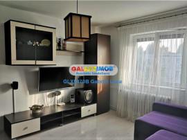 Apartament 2 camere 38mp | Berceni - Drumul Gazarului | Reno