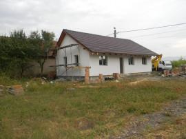 Case individuale in Stupinii Prejmerului, COMISION 0%