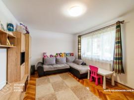 Apartament 2 camere, Micalaca zona 300